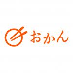 株式会社おかん / Okan, Inc.