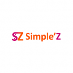 Simple'Z Co.,Ltd