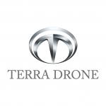 テラドローン株式会社