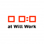 at will work