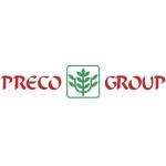 株式会社プレコフーズ/PRECO FOODS CORPORATION
