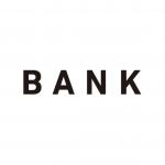 Bank, Inc