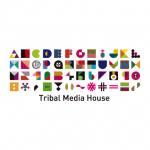株式会社トライバルメディアハウス