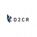 株式会社D2C R