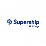 Supershipホールディングス株式会社