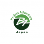 株式会社プロジェクトアドベンチャージャパン