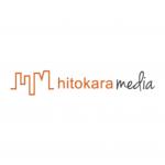 株式会社ヒトカラメディア