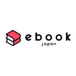株式会社イーブックイニシアティブジャパン