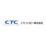 CTCエスピー株式会社